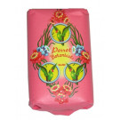 Soap - Pink - PARROT BOTANICALS