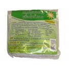 Herbal Steam Bath (2x bags)