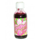 Herbal Thirst Quencher 60ml - UTAITIP
