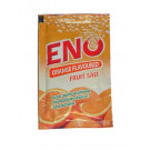 Fruit Salt - Orange Flavoured - ENO