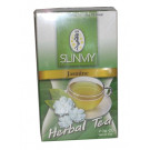 Herbal Tea Drink - Jasmine - SLINMY