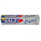 !!!!!!!!SALZ!!!!!!!! Toothpaste - Original - LION