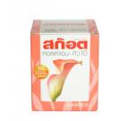 Fruit Drink plus Collagen Q10 45ml - SCOTCH