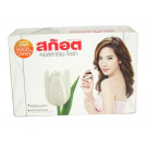 Fruit Drink - Collagen-Aora 6x45ml - SCOTCH