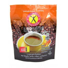 Coffee Plus 67.5g - NATUREGIFT