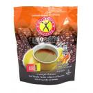 Coffee Plus 67.5g - NATUREGIFT