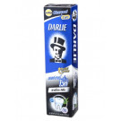 Charcoal + Care Toothpaste 90ml - DARLIE