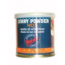Curry Powder - Hot 100g - BOLST'S