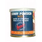 Curry Powder - Hot 100g - BOLST'S