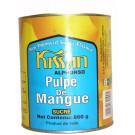 Alphonso Pulp - KISSAN