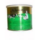 Butter Ghee 500g - KHANUM