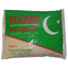 Pakistani Basmati Rice 2kg - HABIB