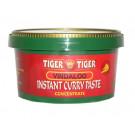 Instant Curry Paste Concentrate - Vindaloo - TIGER TIGER