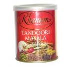 Tandoori Masala 100g (tin) - KHANUM