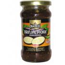 Brinjal Pickle (sweet) - NATCO