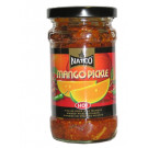 Mango Pickle (hot) - NATCO