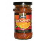 Mango Pickle (hot) - NATCO