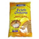 Fried Onions - PRIDE