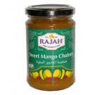 Sweet Mango Chutney - RAJAH