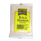 !!!!Kala Namak!!!! (Black Salt) - NATCO