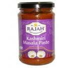 Kashmiri Masala Paste - RAJAH