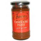 Tandoori Paste - KHANUM