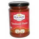 Tandoori Paste - RAJAH