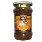 Mango Chutney - Sweet - NATCO