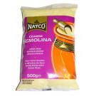 Coarse Semolina - NATCO