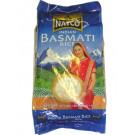 Pure Indian Basmati Rice 10kg - NATCO
