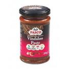 Vindaloo Curry Paste - PASCO