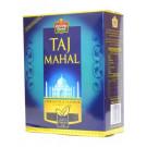 !!!!!!!!TAJ MAHAL!!!!!!!! Loose Leaf Black Tea 900g - BROOKE BOND