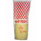 Japanese Mayonaise 500g - KEWPIE
