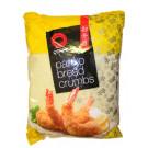 Panko Breadcrumbs 1kg - OBENTO