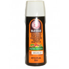 Tonkatsu (Vegetable & Fruit) Sauce 300ml - BULLDOG
