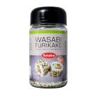 Wasabi Furikake (rice sprinkles) - YUTAKA