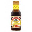 Teriyaki Sauce with Toasted Sesame - KIKKOMAN