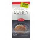 Japanese-style Curry - YUTAKA