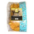 Chilli Crackers - GOLDEN TURTLE