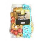 Yoshino Crackers - GOLDEN TURTLE