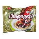 Instant Noodle Soup !!!!Chapagetti!!!! - Vegetable Flavour - NONG SHIM