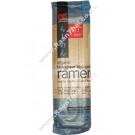 Organic !!!!Ramen!!!! Noodles - HAKUBAKU