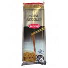 Soba Noodles - YUTAKA