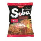 !!!!!!!!Soba!!!!!!!! Japanese Fried Noodles - Chilli - NISSIN