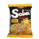 !!!!!!!!Soba!!!!!!!! Japanese Fried Noodles - Classic - NISSIN