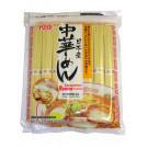 Japanese Ramen Noodles 750g - HIME