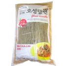 Sweet Potato Starch Glass Noodles - O SUNG