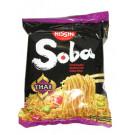 !!!!!!!!Soba!!!!!!!! Japanese Fried Noodles - Thai - NISSIN
