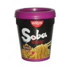 !!!!!!!!Soba!!!!!!!! Japanese Fried Cup Noodles - Thai - NISSIN
