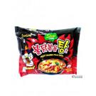 HOT Chicken Flavour Ramen - STEW Type - SAMYANG
